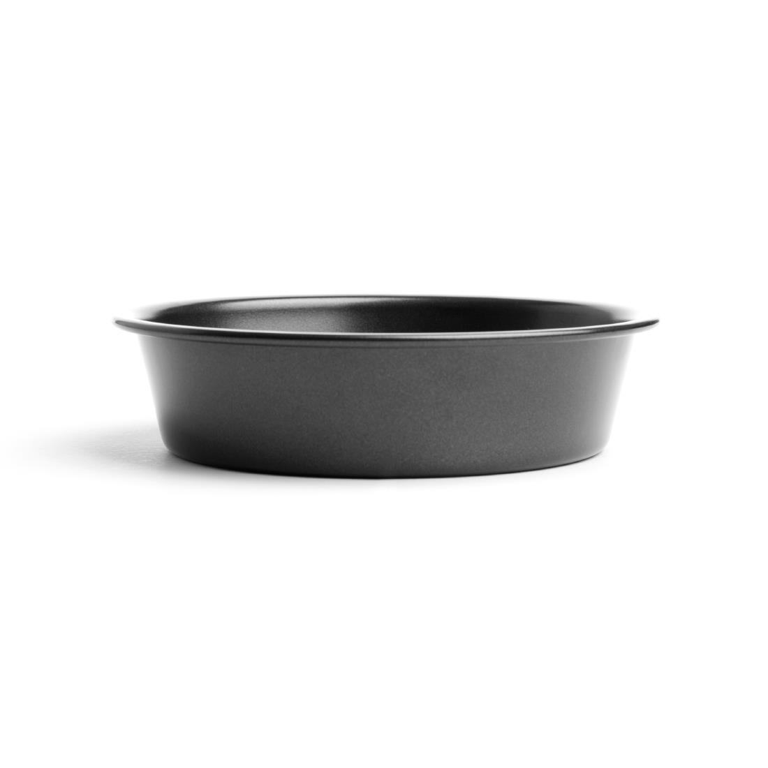 Vogue Non-Stick Cake Tin 130mm - Each - GC994