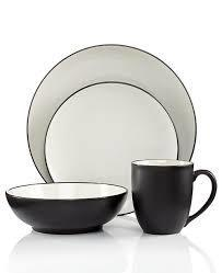Tableware & Bar Supplies