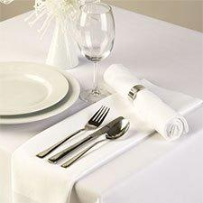 Cotton Tablecloths