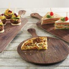 Food Display Trays