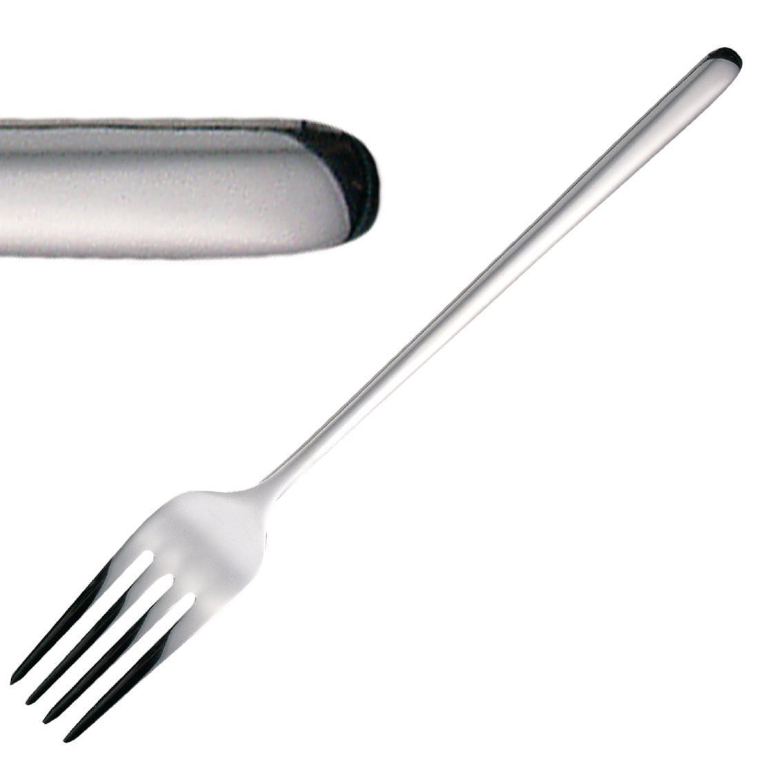 Olympia Henley Table Fork