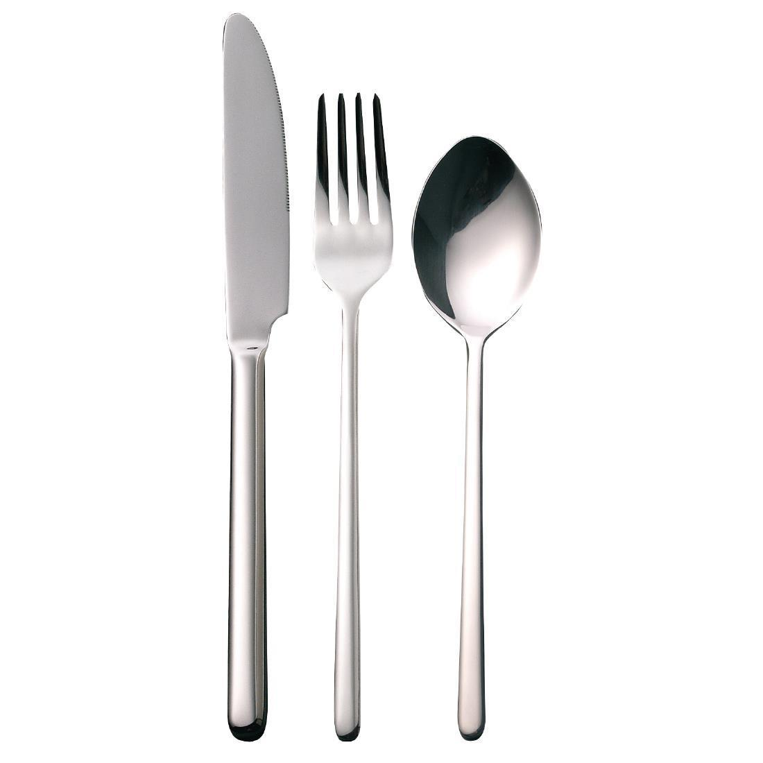 Olympia Henley Cutlery Sample Set