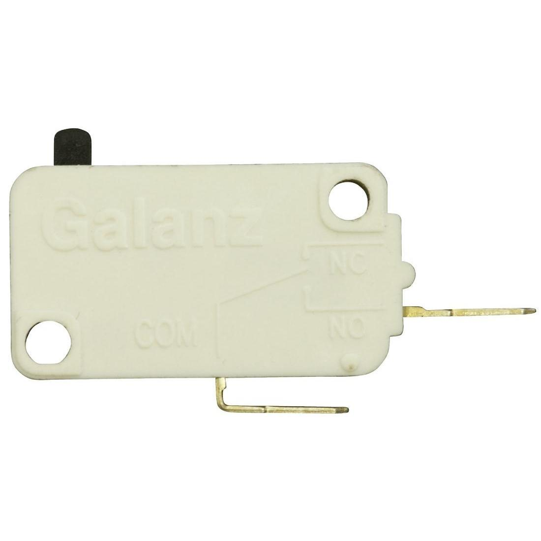 Buffalo Microswitch One Pin - AC239