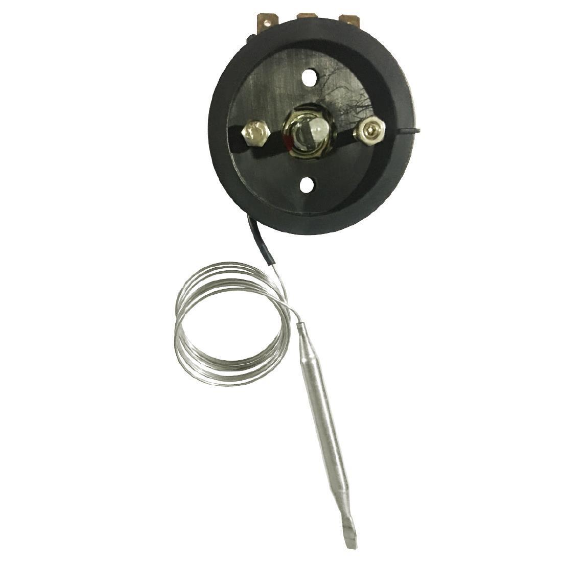 Buffalo Thermostat - AE911
