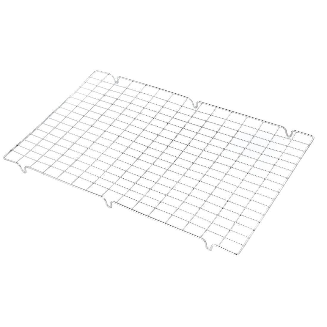 Vogue Cooling Rack 432 x 254mm - Each - J810