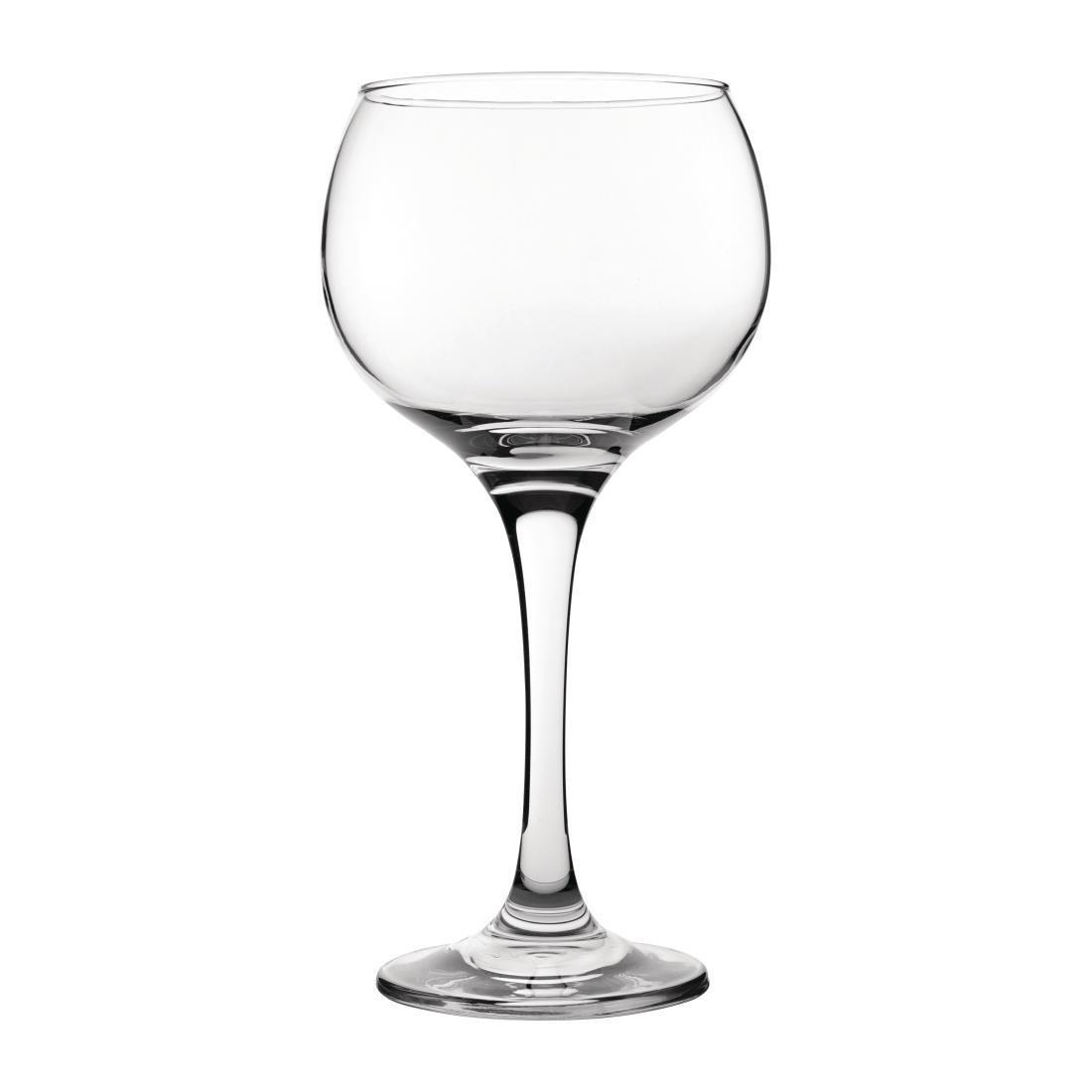 Utopia Ambassador Gin Glass - 560ml 19 3/4oz (Box 6) - CS031
