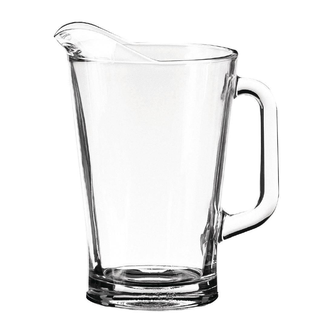 Conic Jug - 3pint (Box 6) - F861