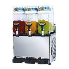 Drinks Dispensers