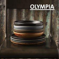 Olympia Designs