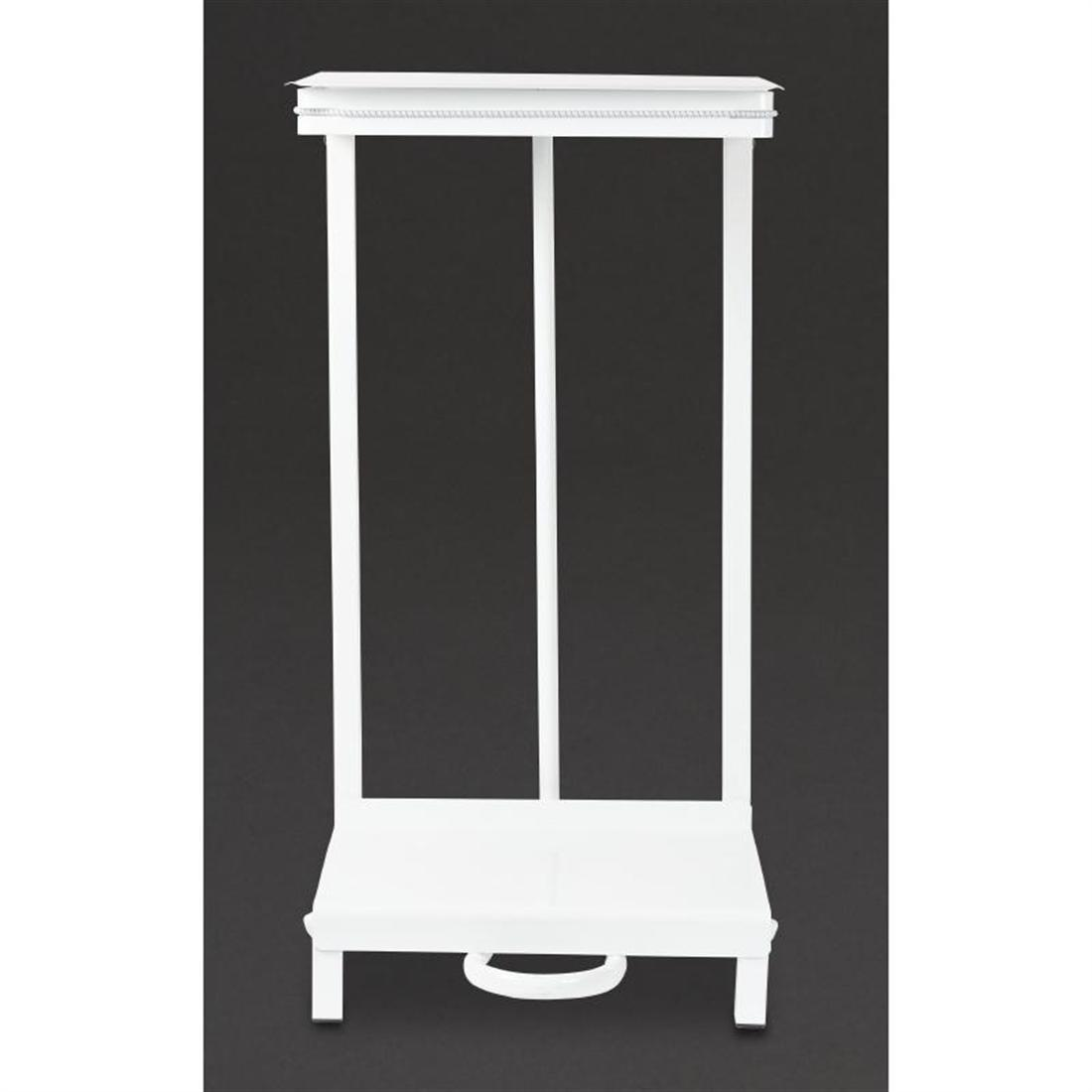 Jantex Free Standing Sack Holder