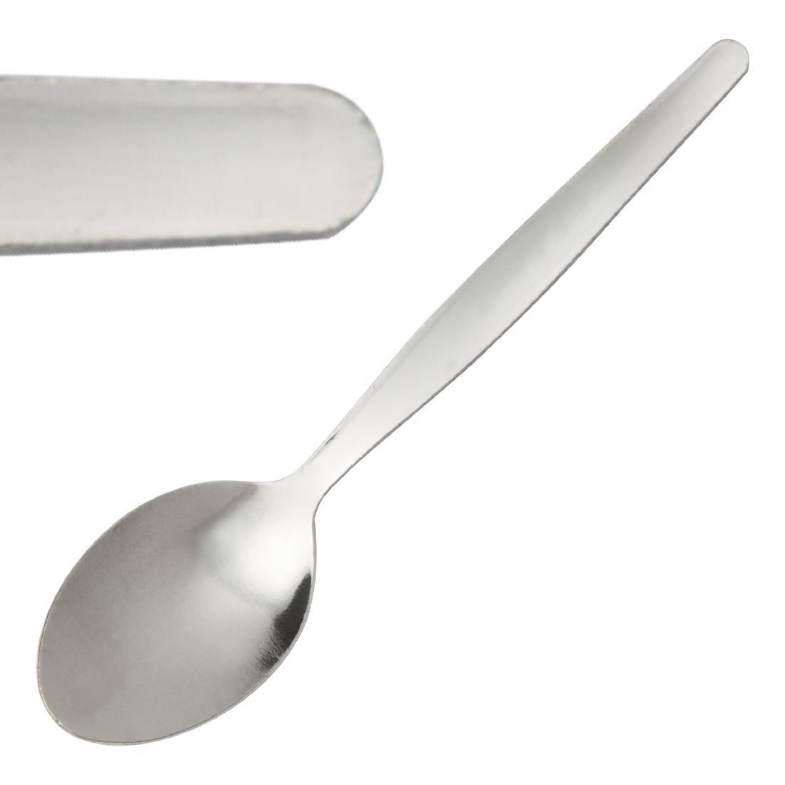Olympia Kelso Coffee Spoon