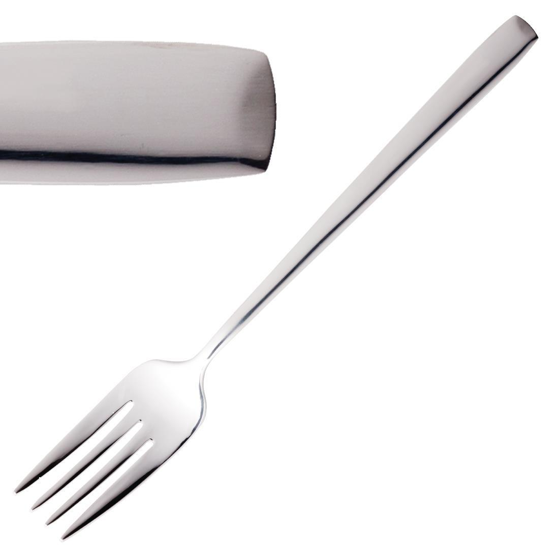 Olympia Ana Table Fork