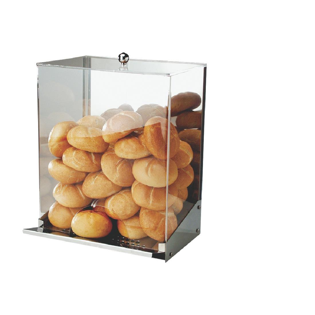 Bread Roll Dispenser - Each - CC557