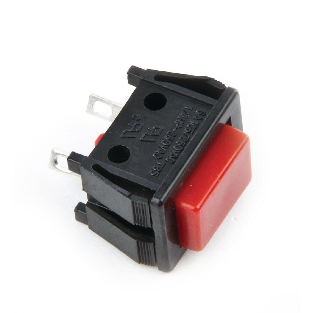 Safety Switch - AD992