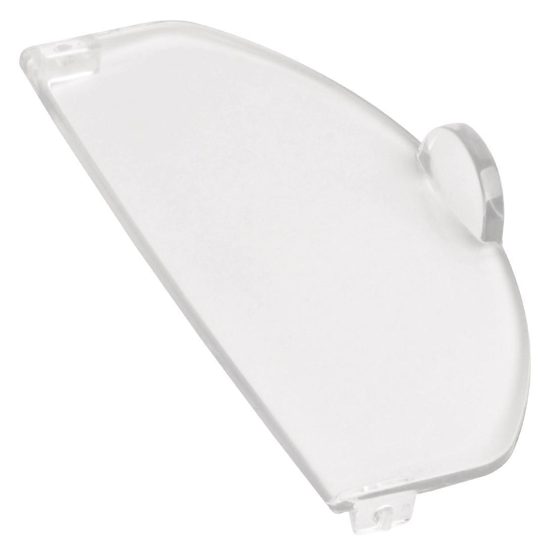 Buffalo Access Panel Lid - AF927