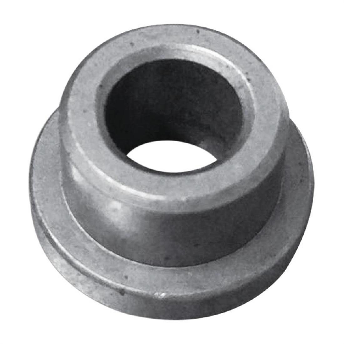Buffalo Bearing for CM289 Upright Ice Cream Maker - AG692