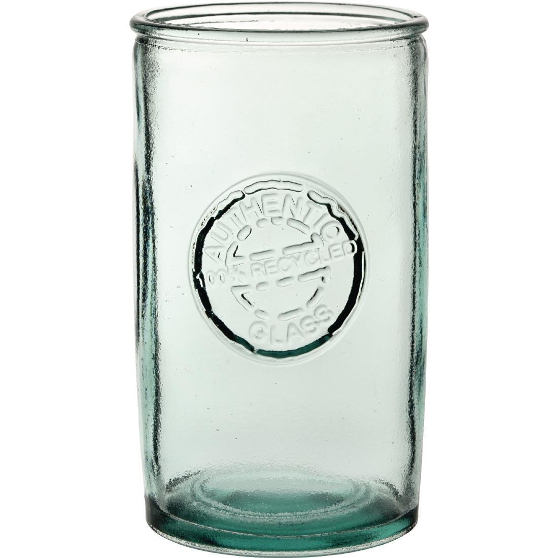 Authentico Barrel Tumbler - 17.25oz (Box 6) - CN242