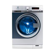 Commercial Washers