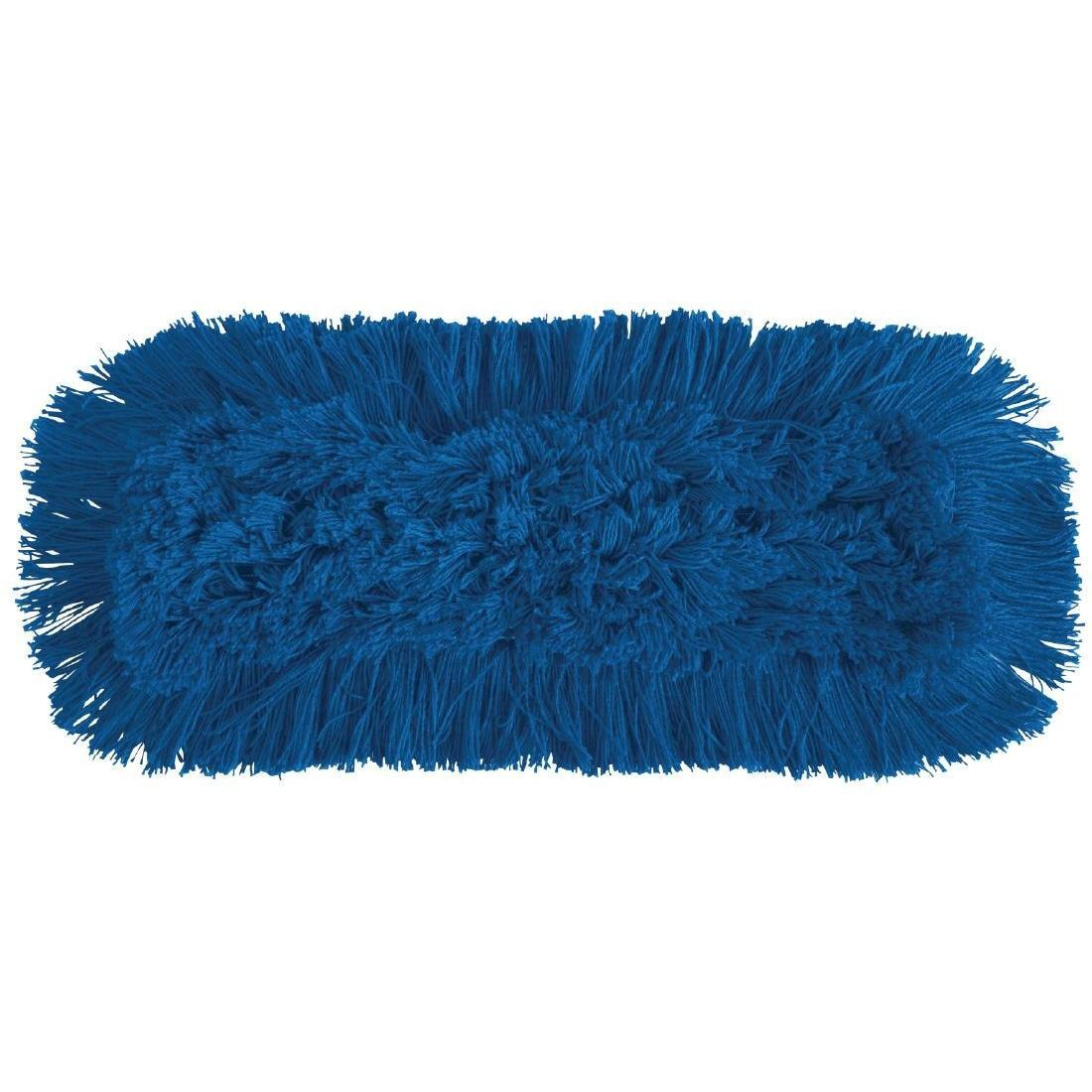 Jantex Sweeper Mop Sleeve 16in