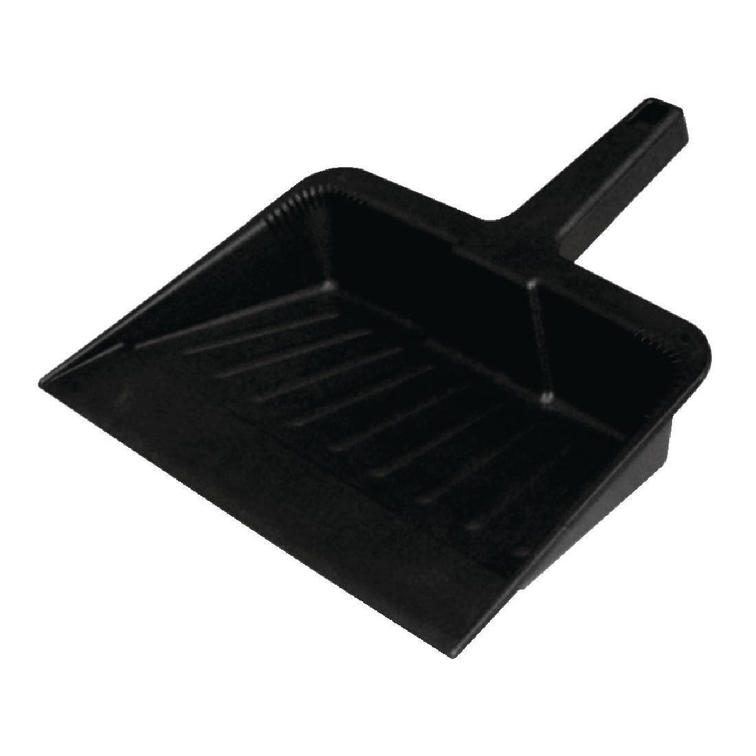 Jantex Heavy Duty Dust Pan