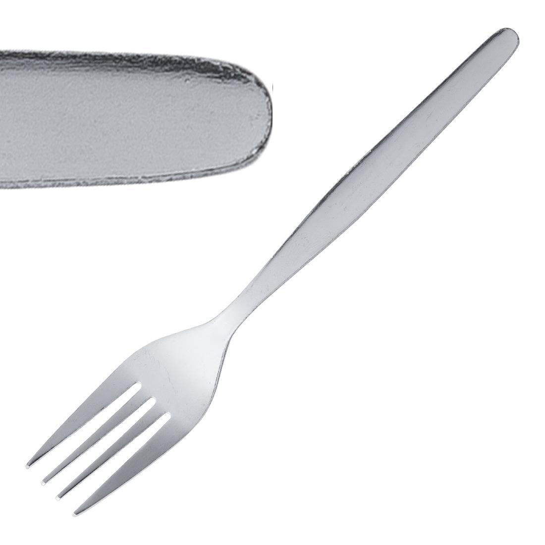 Olympia Kelso Childrens Fork