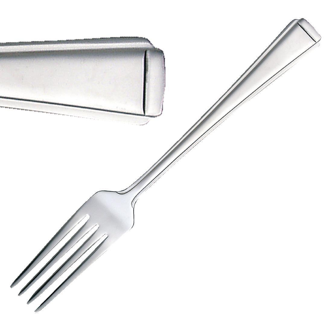 Olympia Harley Table Fork