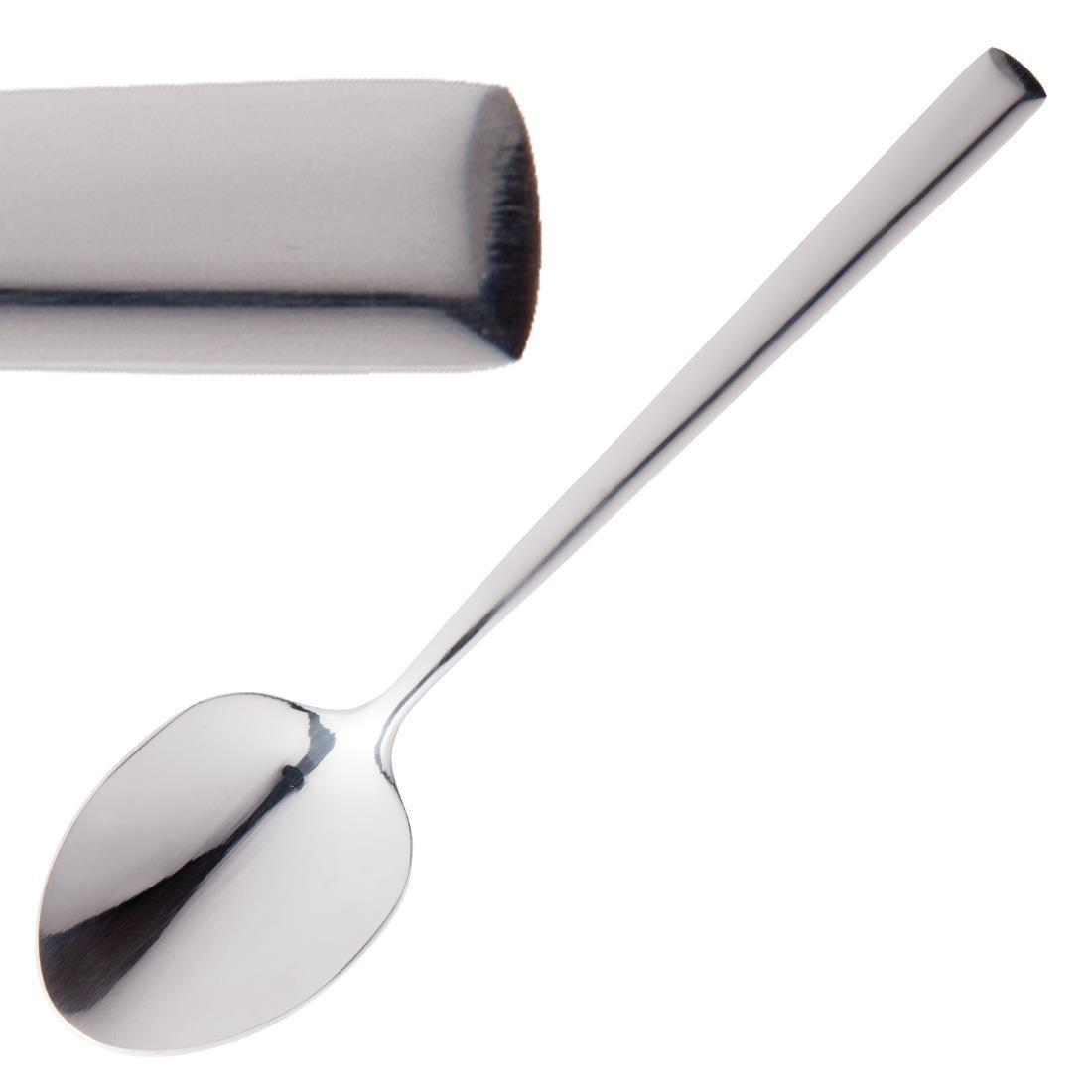 Olympia Ana Teaspoon