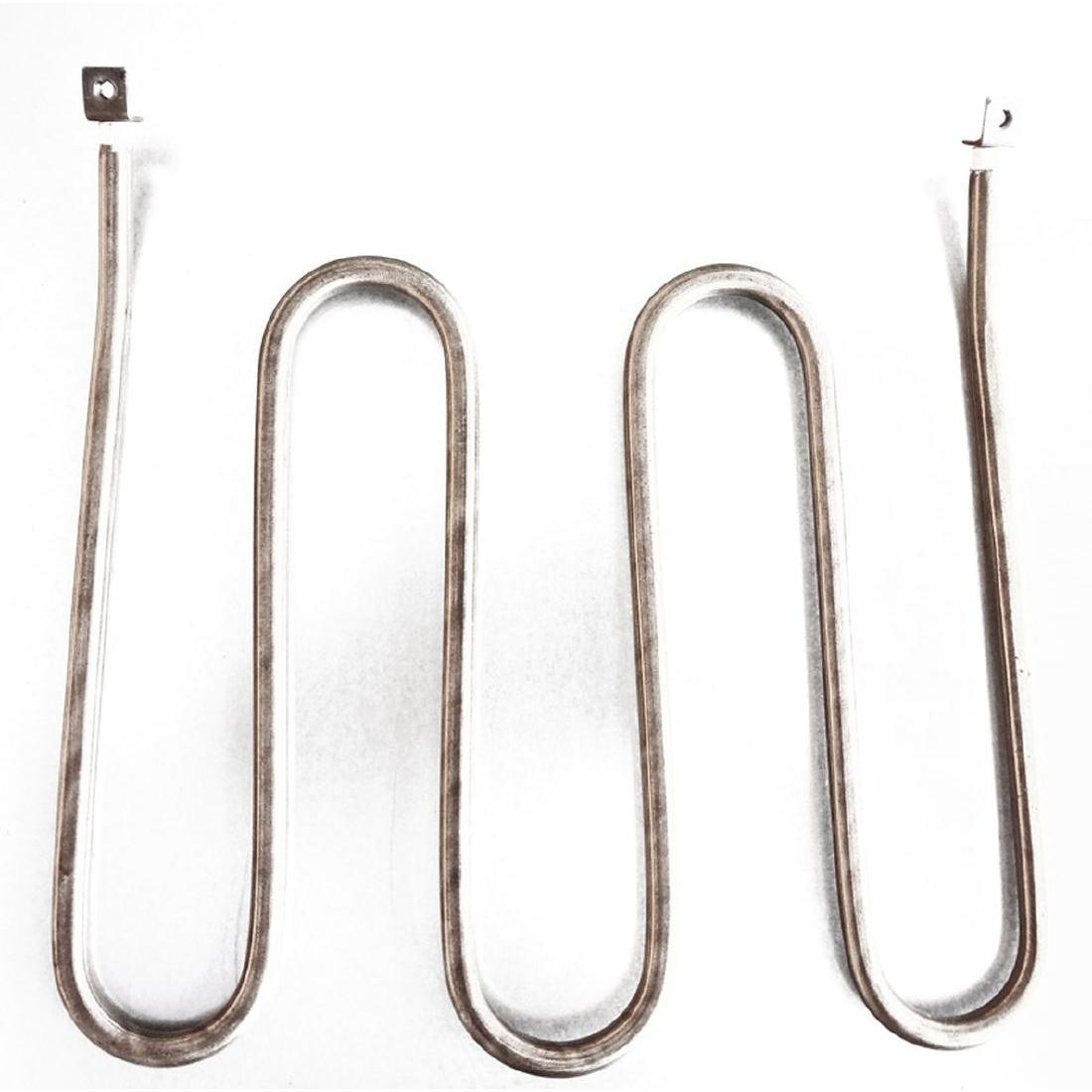 Heating Element - AC879