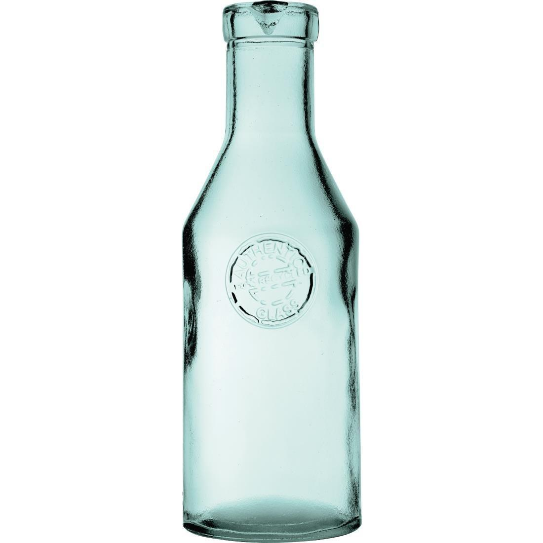 Authentico Bottle - 1Ltr (Box 6) - CN244