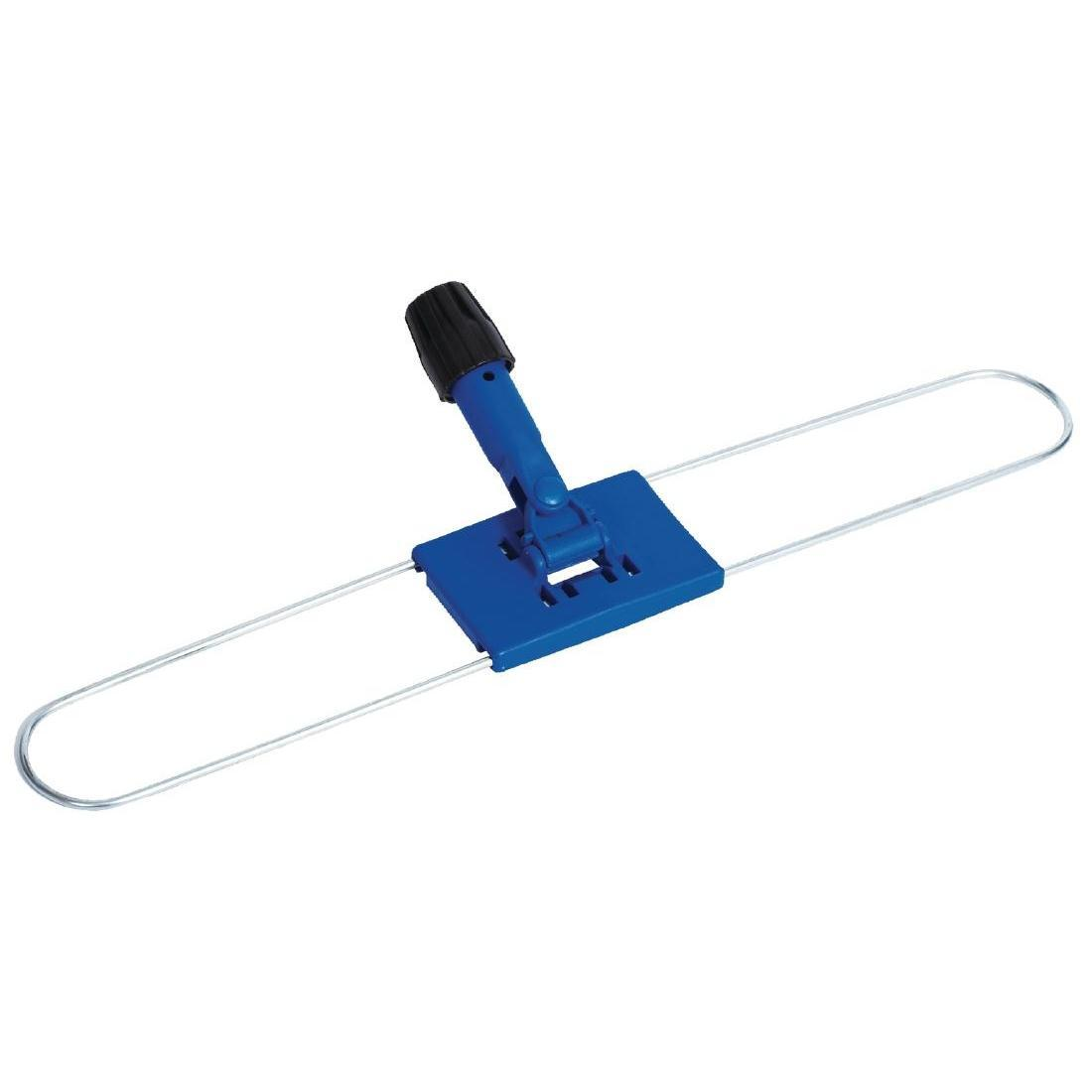 Jantex Sweeper Mop Frame 24in