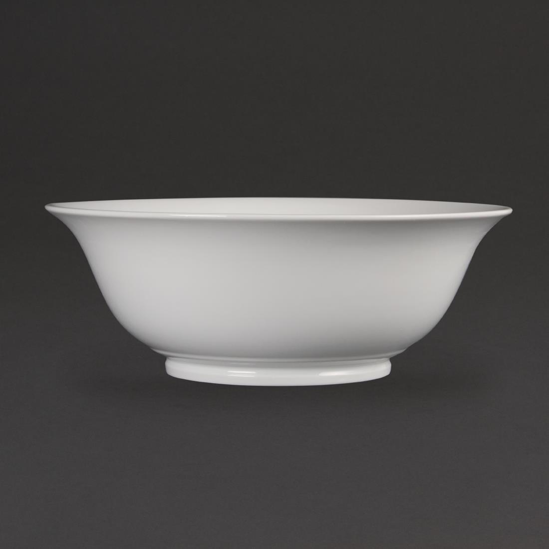 Olympia Large Salad Bowl 330mm