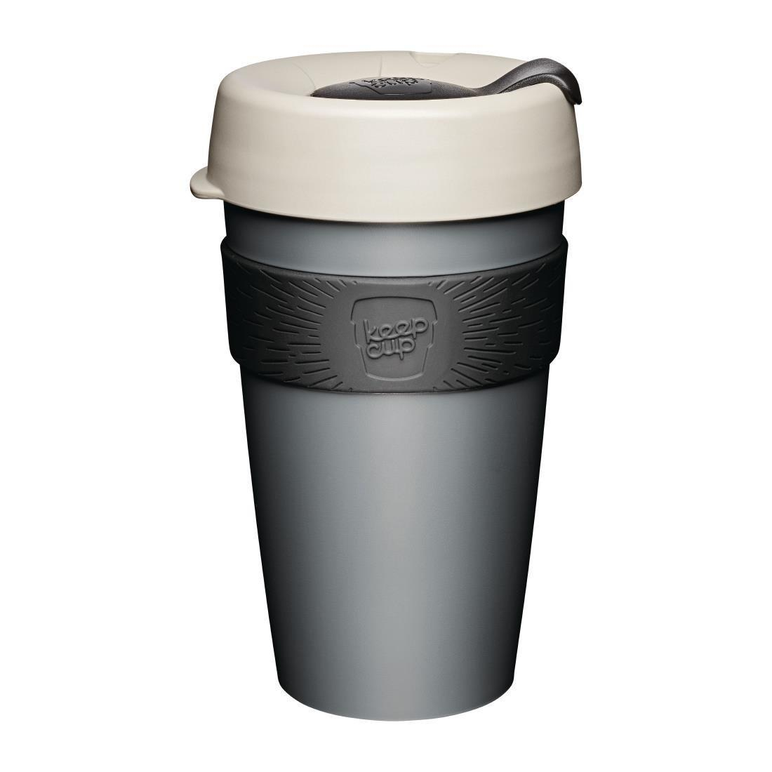 KeepCup Original Reusable Coffee Cup Nitro 16oz - Each - CW969
