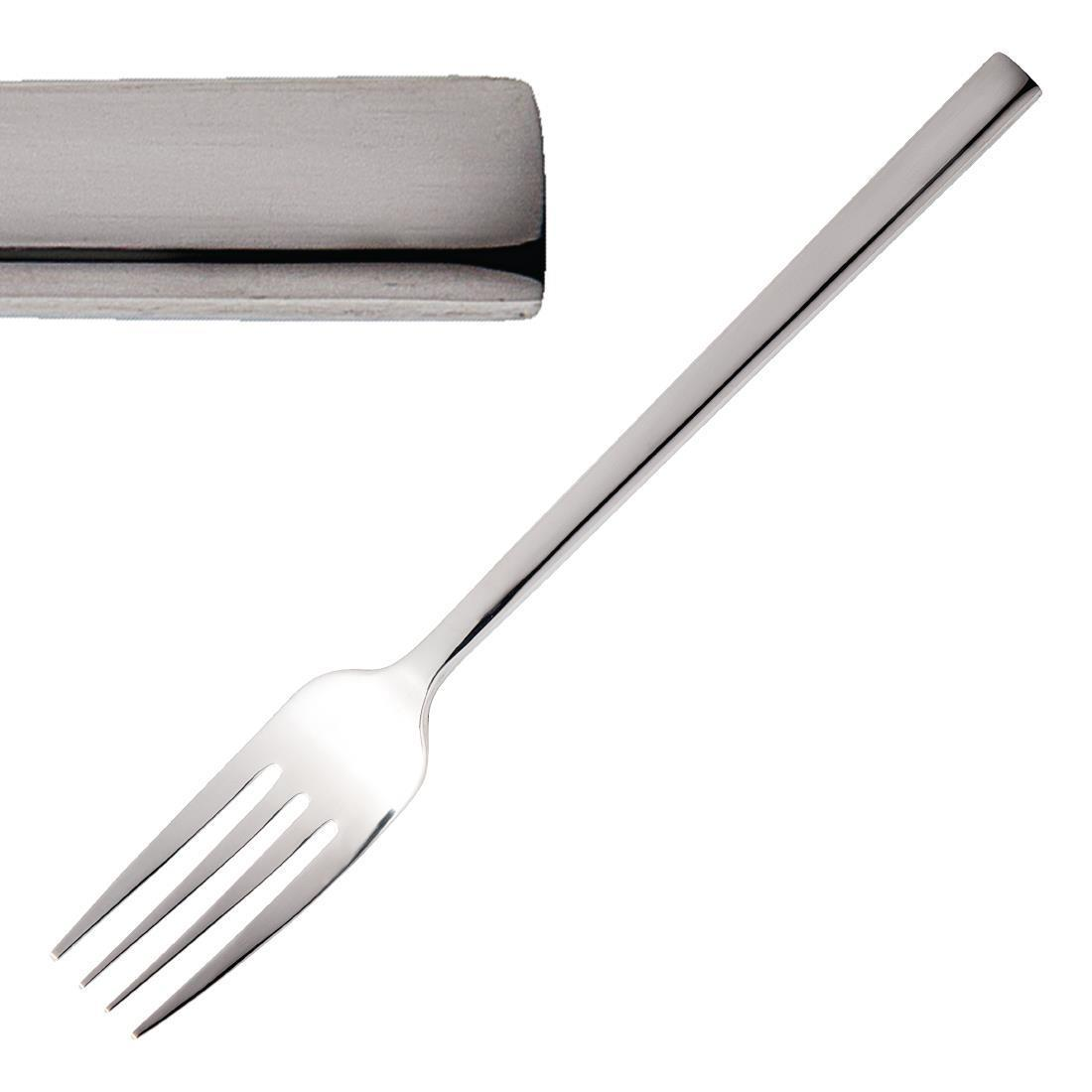 Olympia Napoli Table Fork