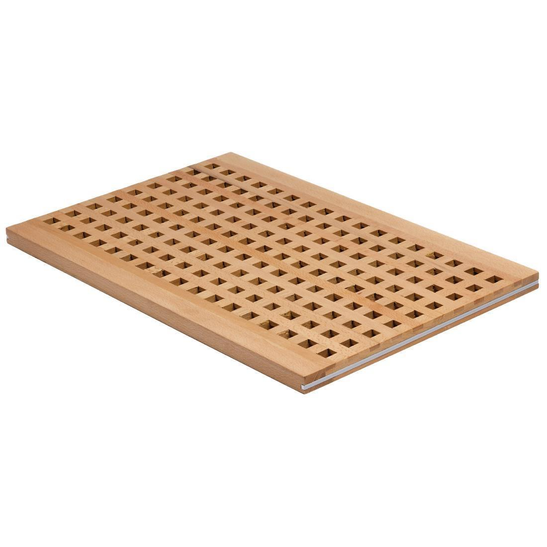 APS Breadstation Cutting Board - Each - GH394