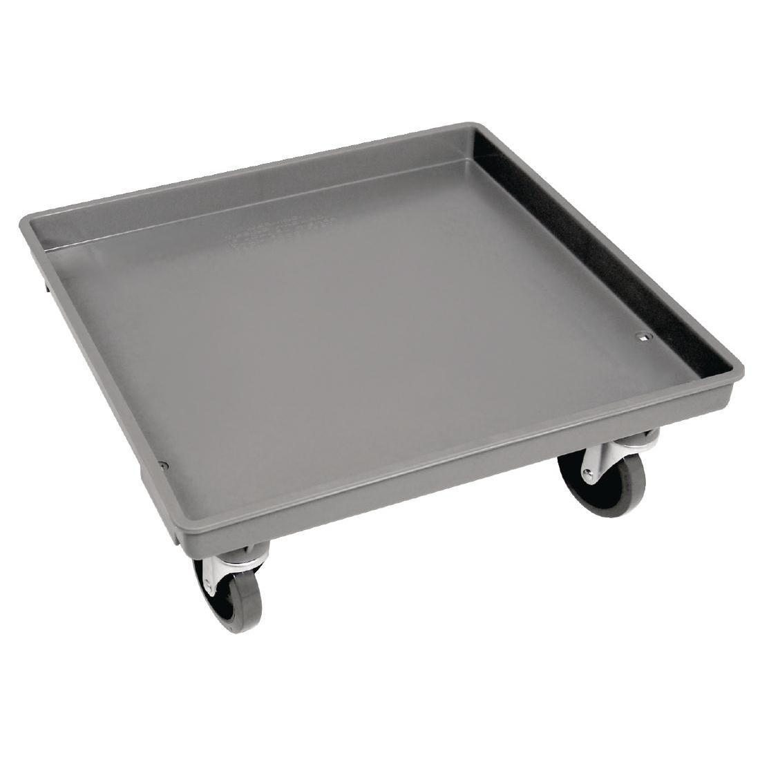 Dishwasher Rack Dolly - Each - CB006