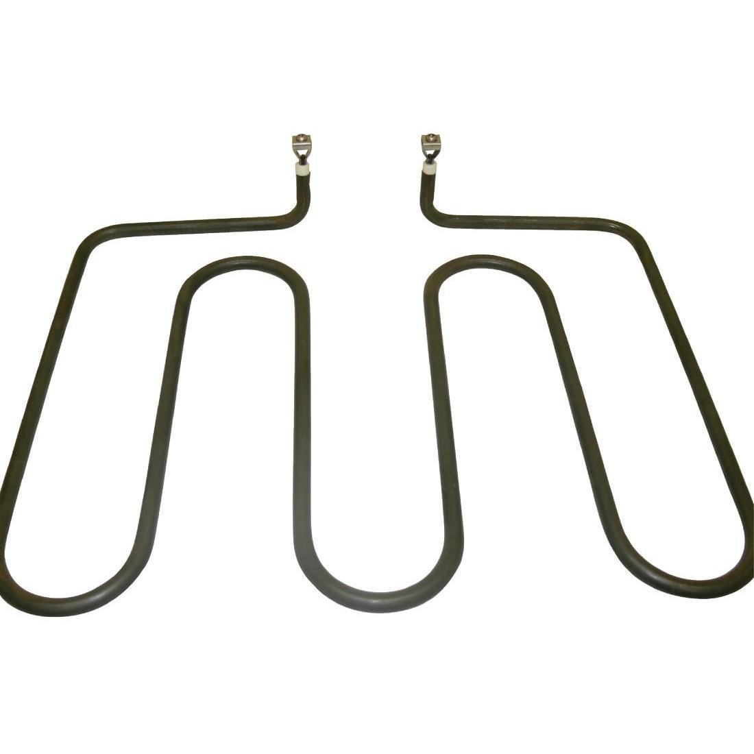 Buffalo Heating Element - AB077