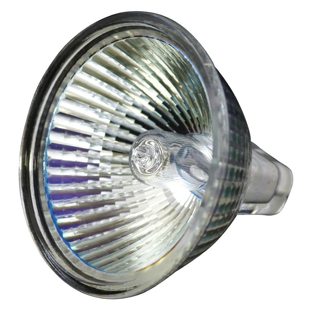 Halogen Lamp - AB300