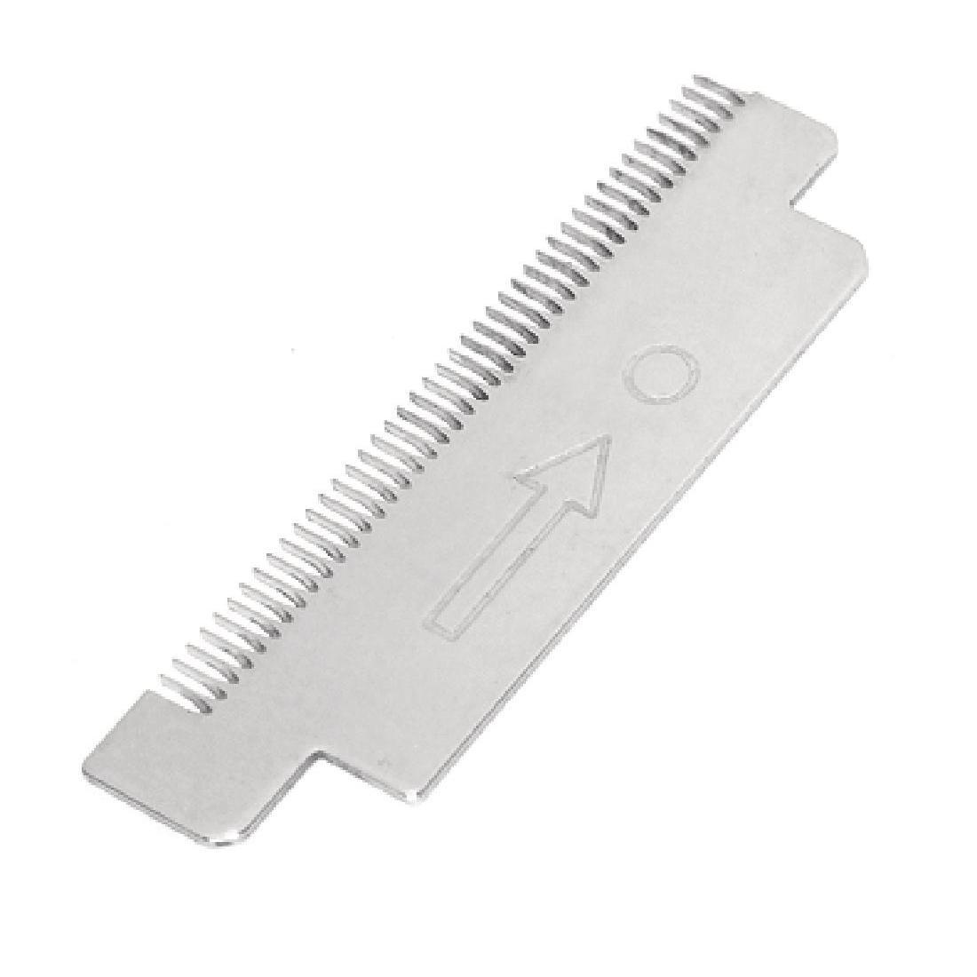 Vogue Fine Spare Blade for Veg Slicer - Each - K468