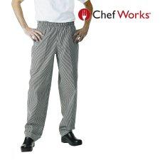 Chef Works Trousers