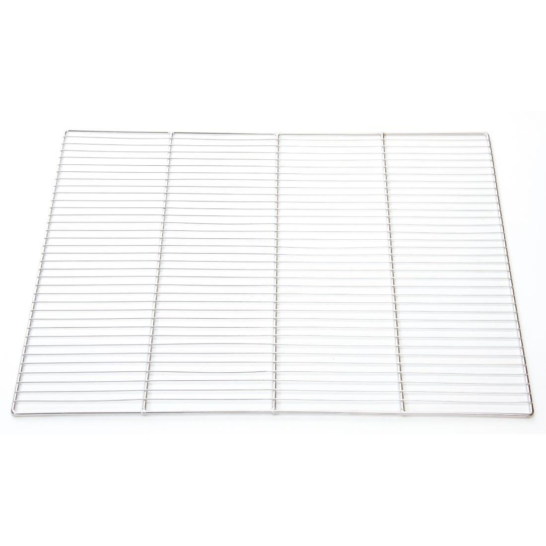 Vogue Double GN Size Cooling Rack - Each - CC189