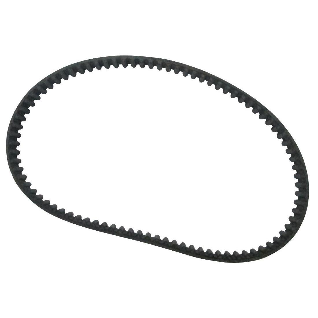 Buffalo Belt for CK630 - AF929