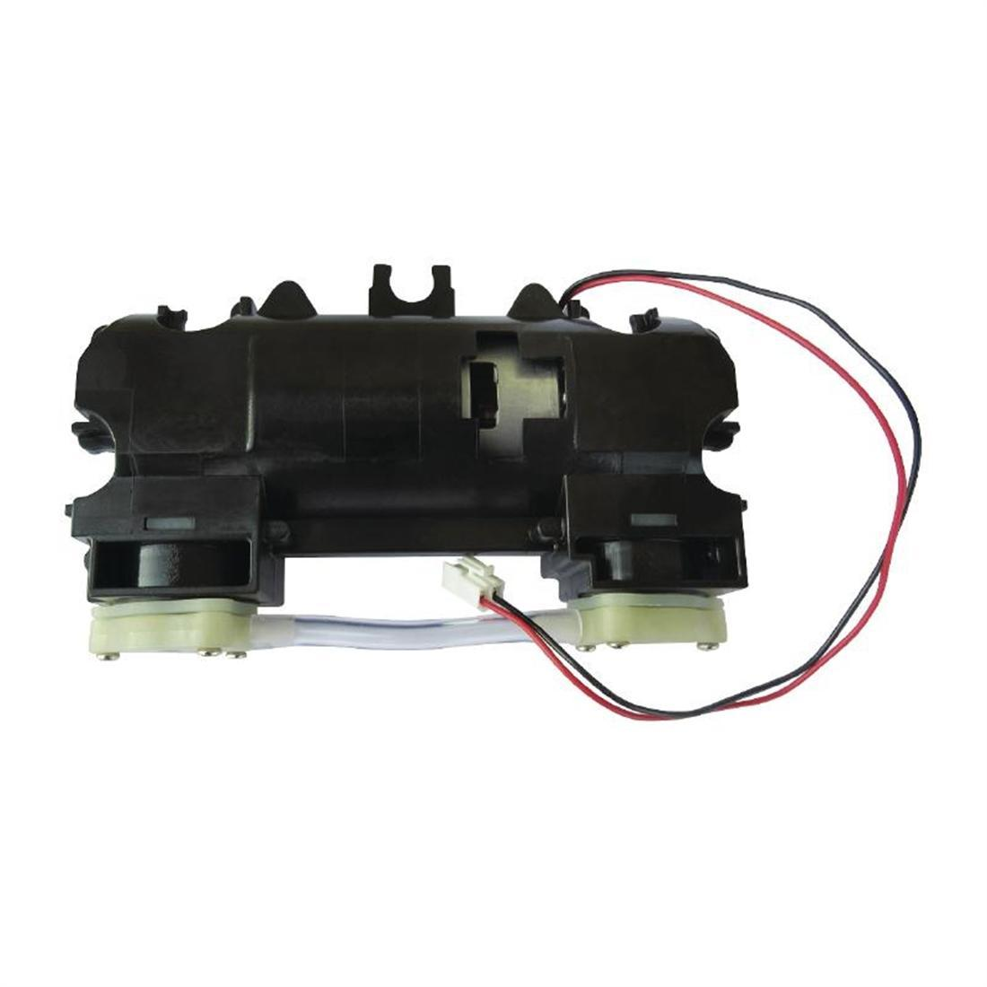 Buffalo Motor Pump Assembly for Vacuum Packing Machine  - AG926