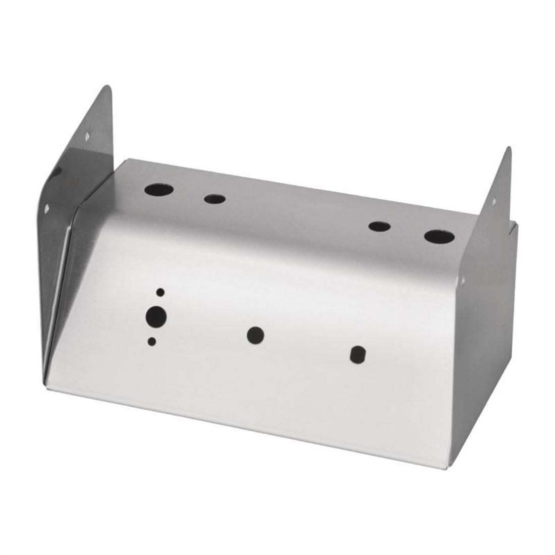 Buffalo Control Box For Buffalo Fryers - N301