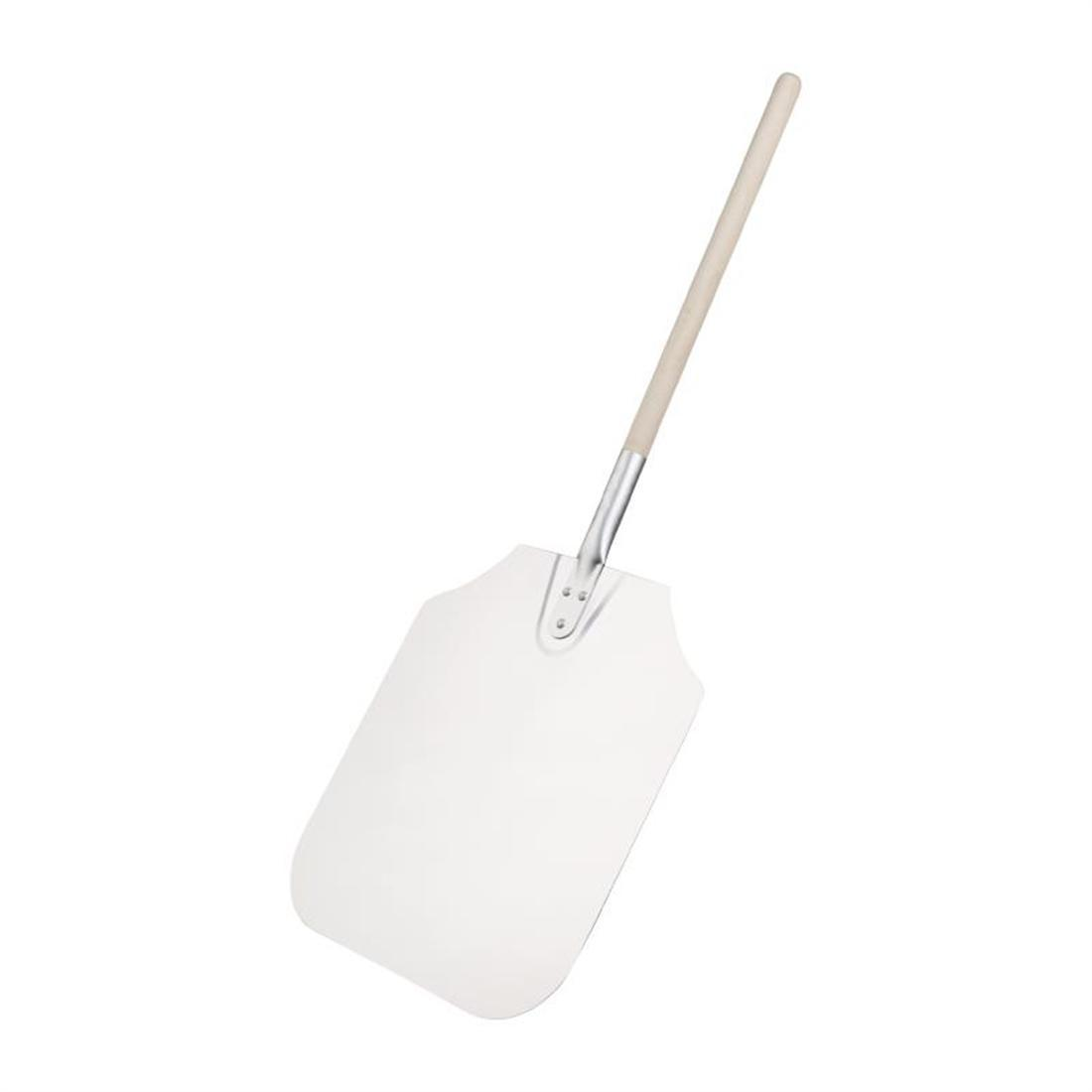 Vogue Pizza Peel Medium - Each - F036