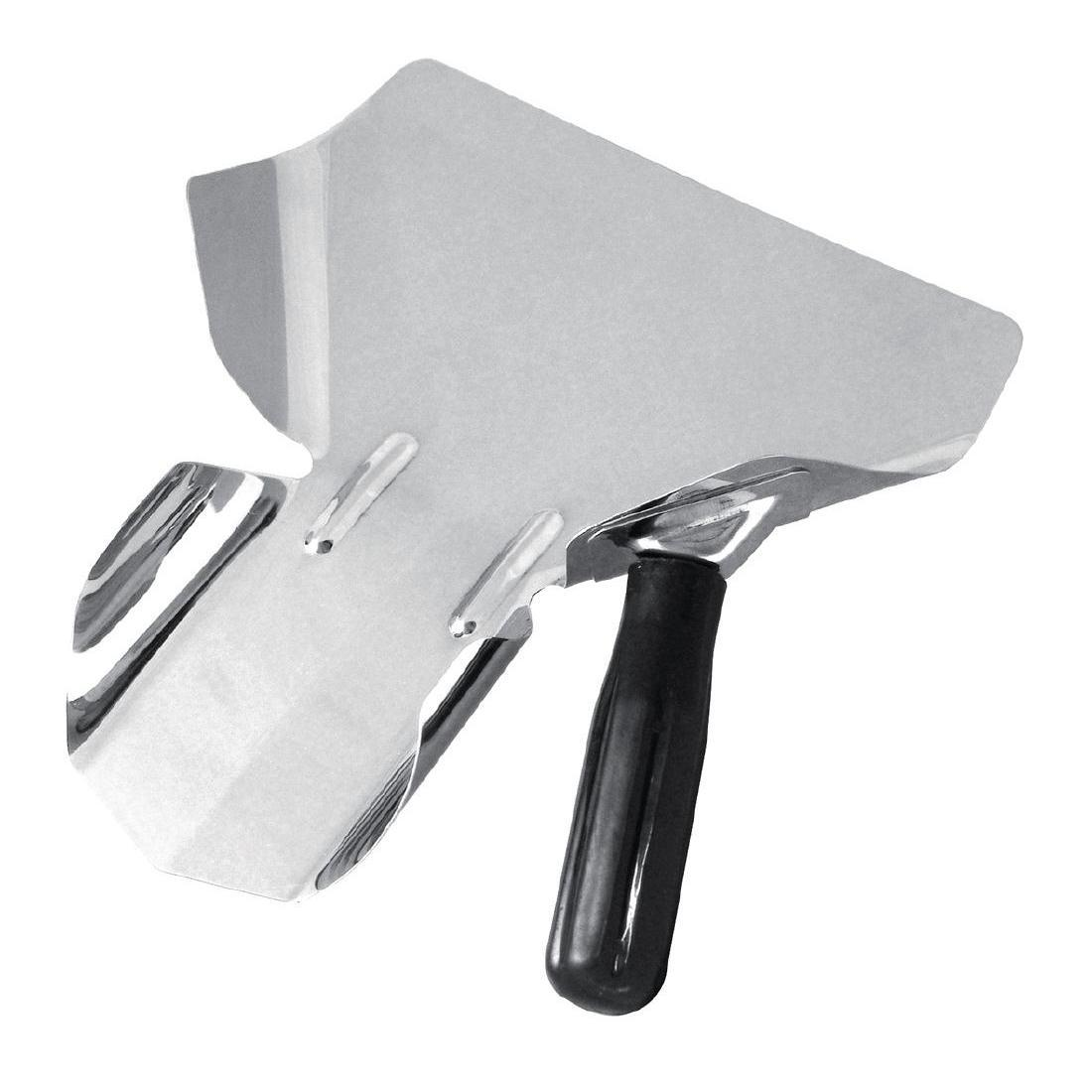 Vogue French Fry Bagger - L681