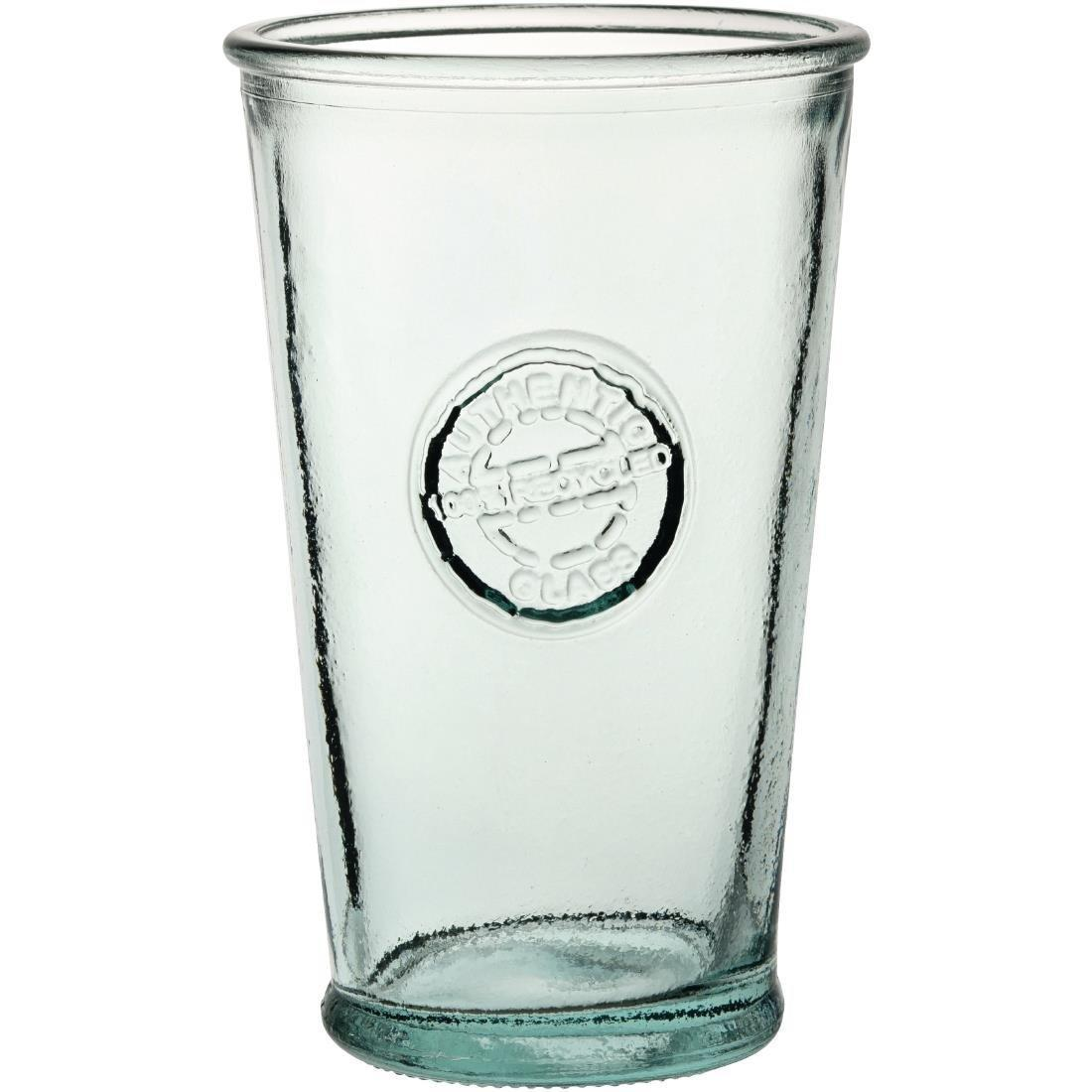 Authentico Conical Tumbler - 11.25oz (Box 6) - CN243