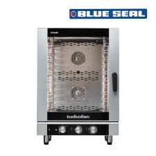 Blue Seal Combination Ovens