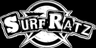 Surf Ratz