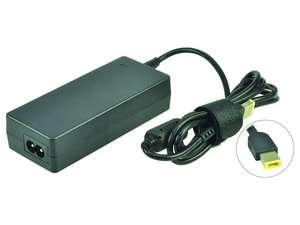 Power Adapters & Inverters