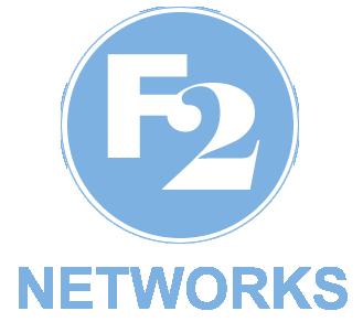 F2 Networks Ltd